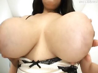 porno-foto-vo-vremya-orgazma