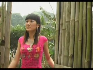 Asian pornstar gianna live PIC